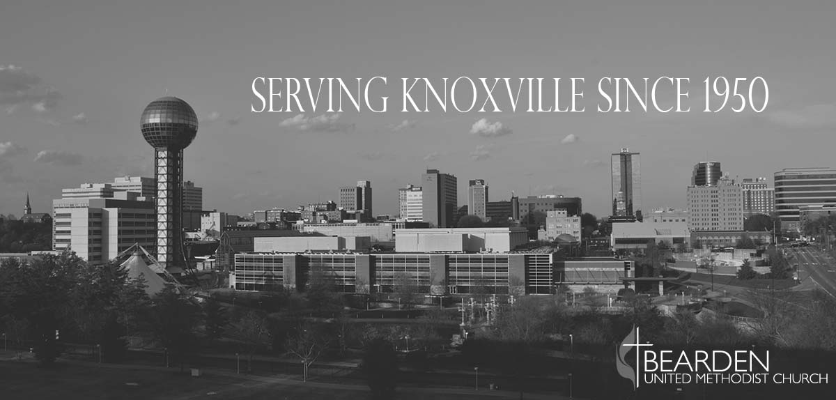 B&W KNOXVILLE